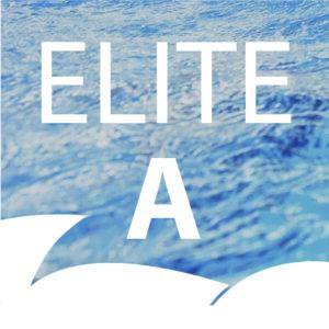 Elite A