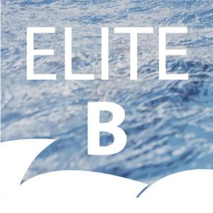 Elite B