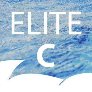 Elite C