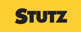 Stutz Bauunternehmen