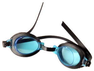 Taucherbrille frei Kopie Kopie