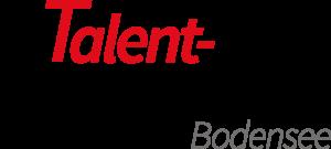 Logo TalentCampus Bodensee