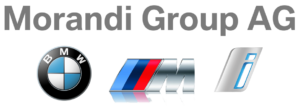 Morandi Group AG