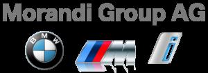 Morandi Group AG