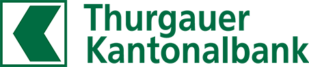 tkb_logo