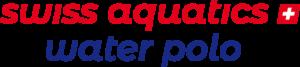 Swiss Aquaticfriends_Logo