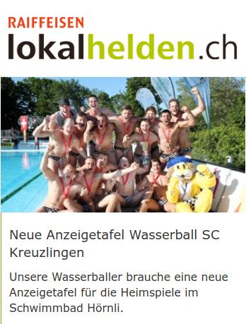 Neue-Anzeigetafel-für-die-Wasserballer-des-SC-Kreuzlingen