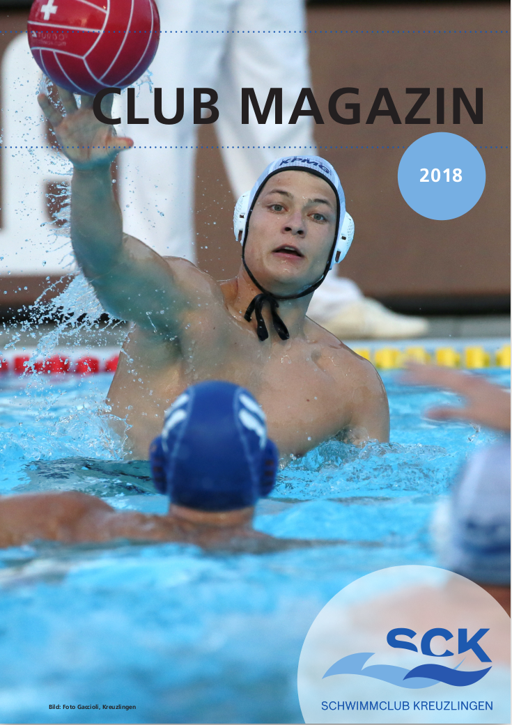 Club-Magazin-2018
