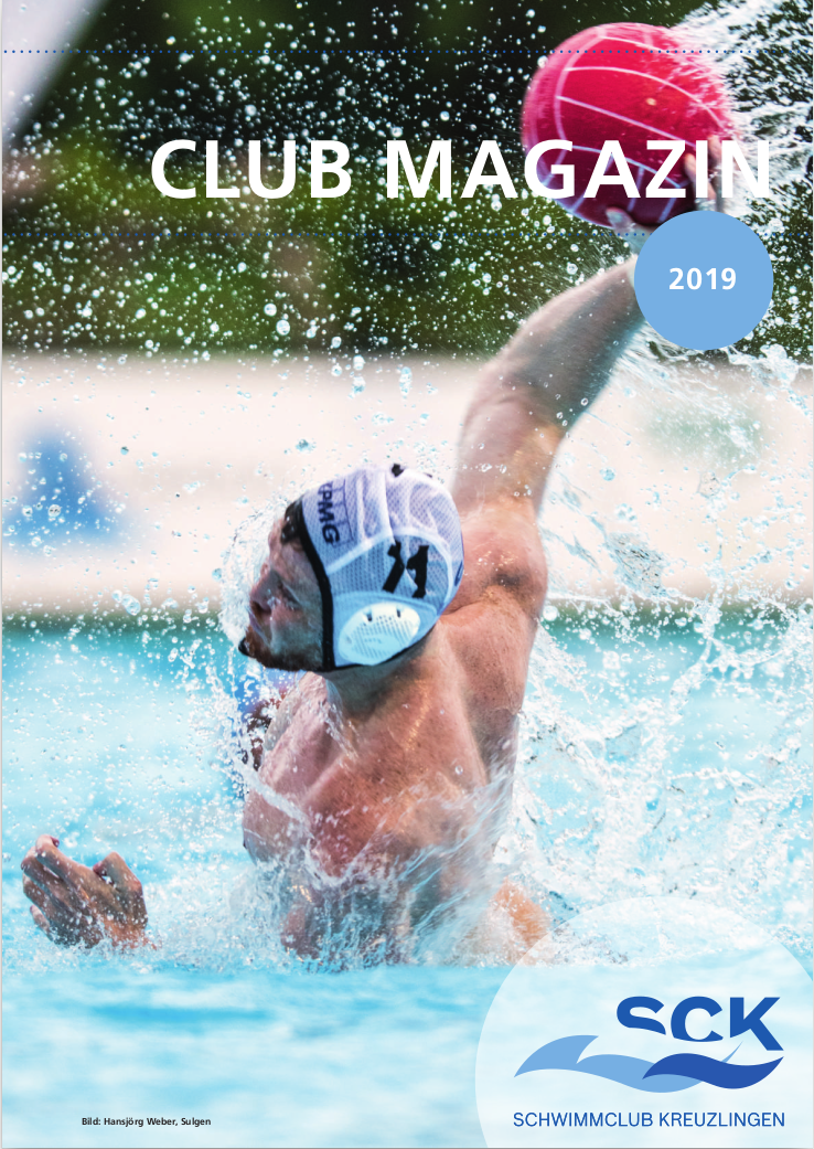Club-Magazin-2019