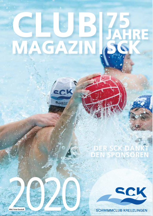 Club-Magazin-2020