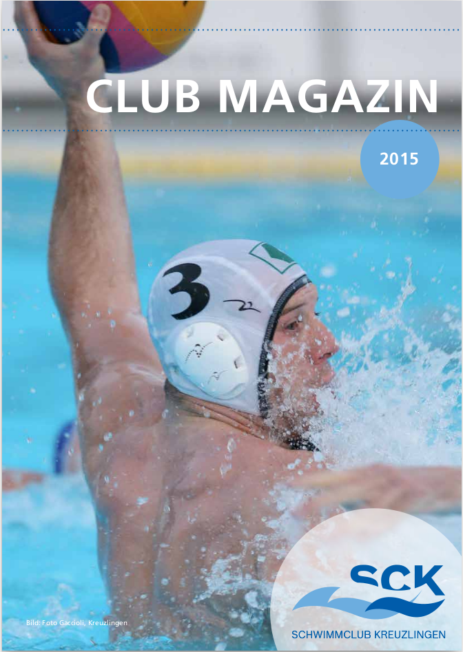 Club-Magazin-2015