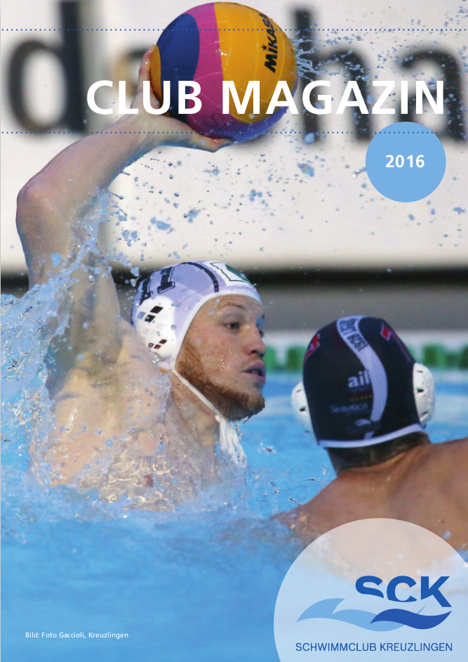 Club-Magazin-2016