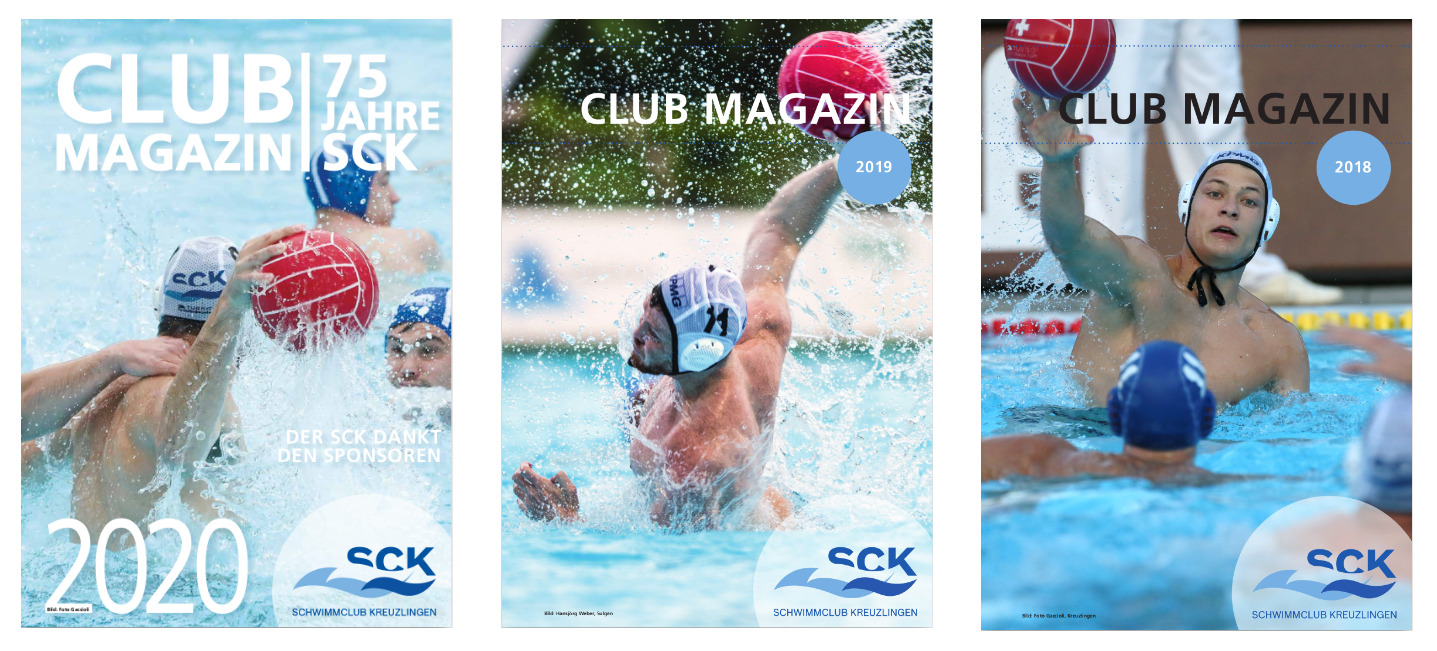 Editionen-CLUB-MAGAZIN