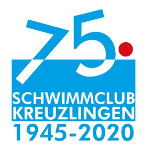 Logo_75-Jahre-SCK