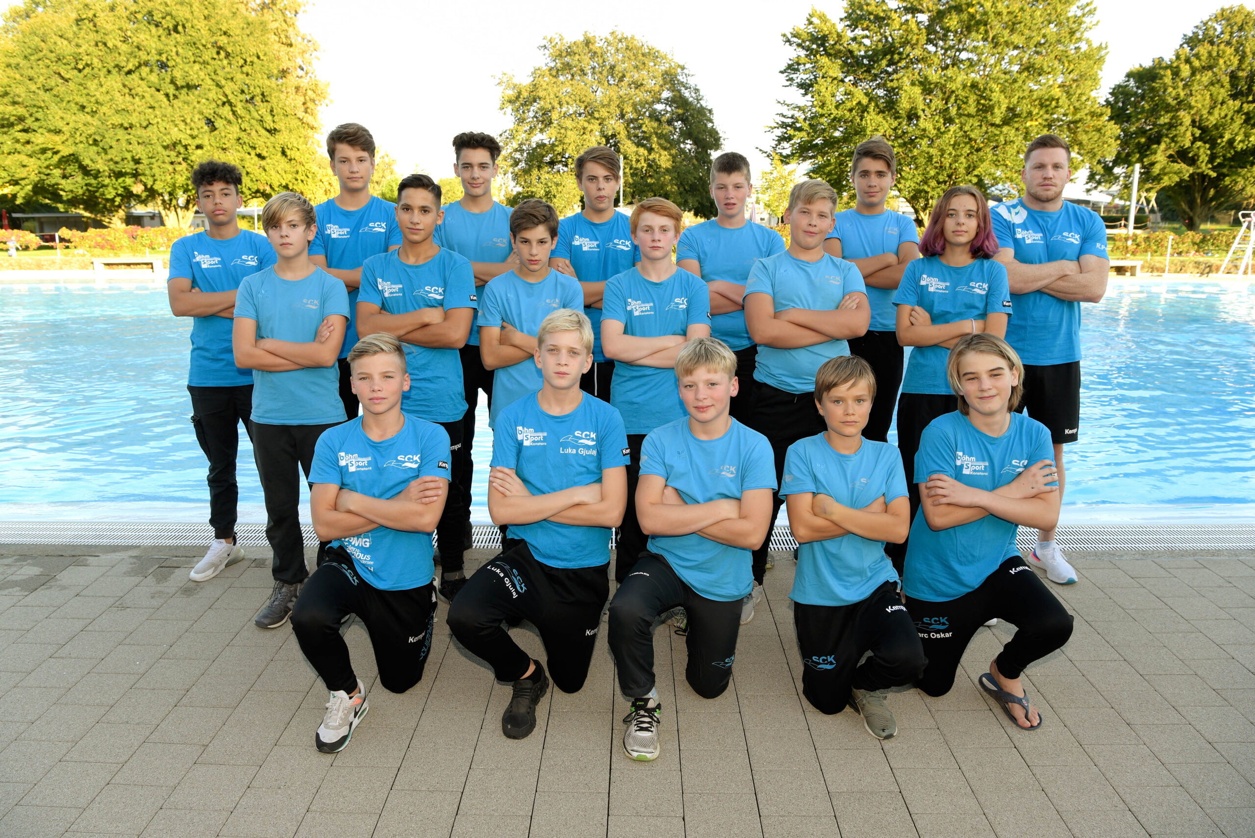 U15-Team-2021