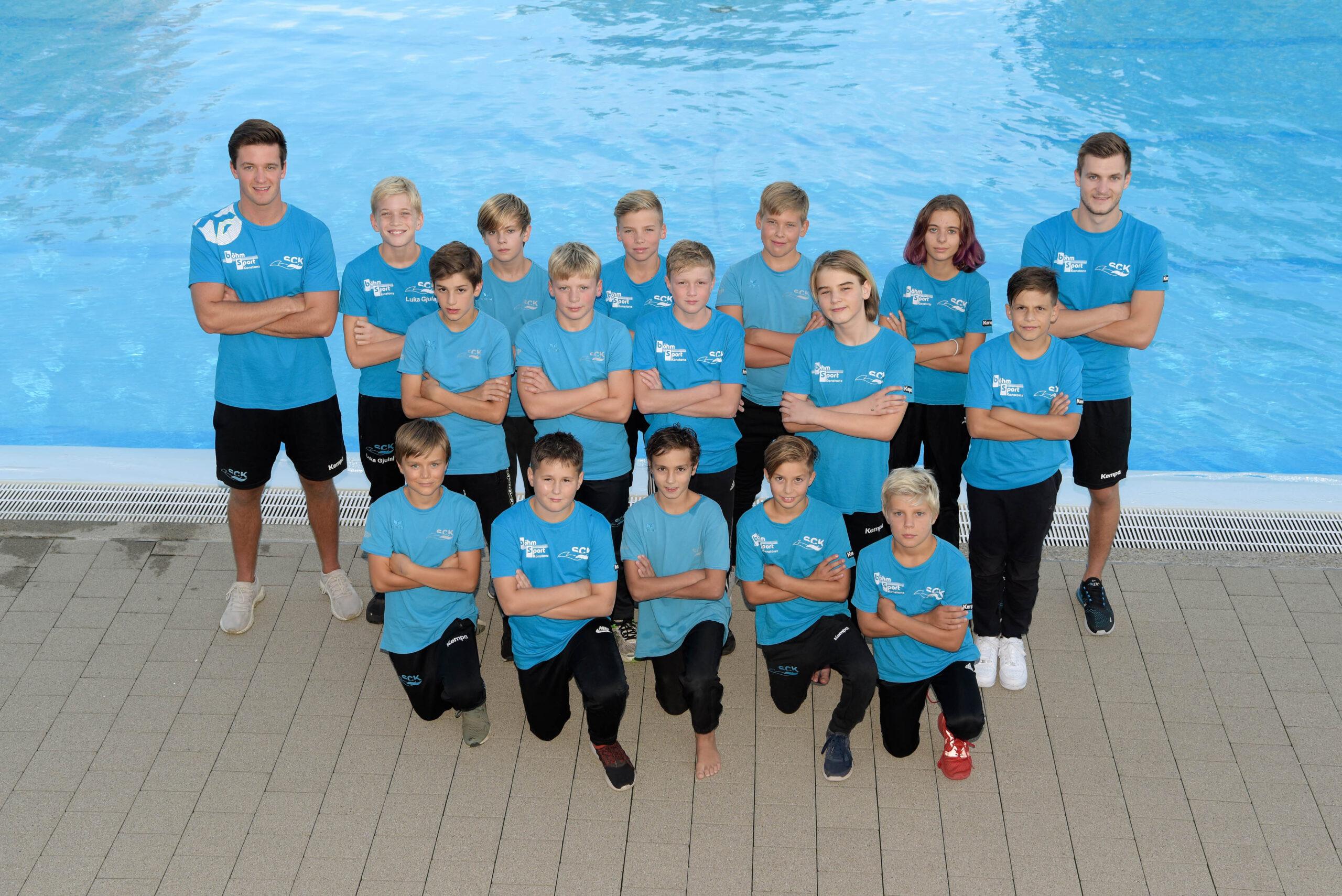 U13-Team-2021