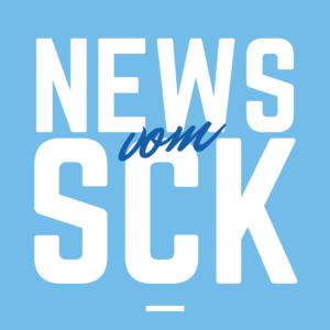 News-SCK