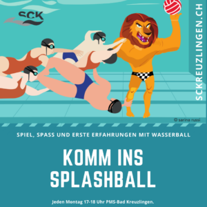 Flyer-Splashball-2021-Quadrat