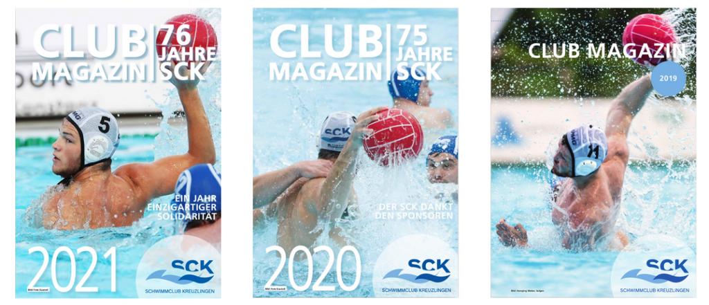 club-magazin-news