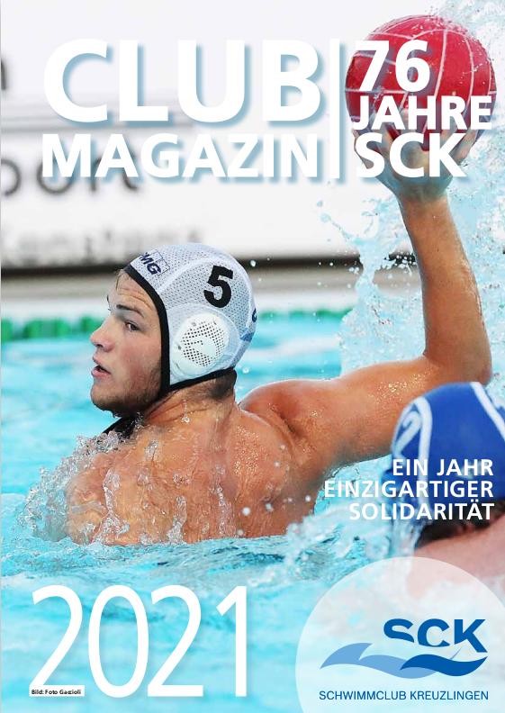 sck-clubmagazin-2021