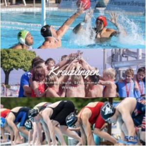 SCK Clubmeisterschaften / Clubabend @ Hallenbad Egelsee