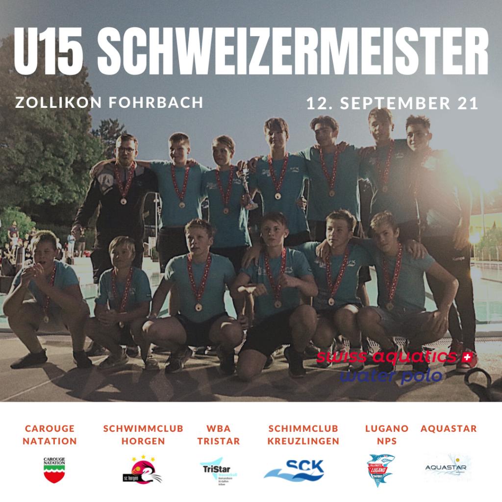 U15-Schweizermeister-2021